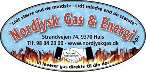 nordjysk-gas-nyt-logo